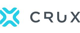 Crux-DA-logo (1).png