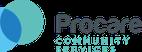 ProCare CS Logo.png
