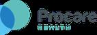 ProCare Health Logo.png